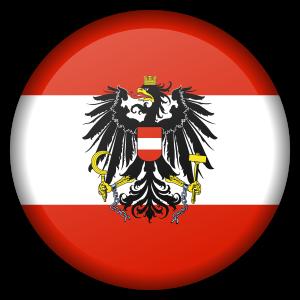 flag-161110_1280